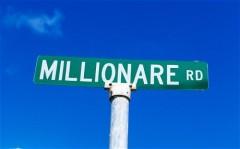 millionaire_1890954c