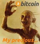 bitcoin precious image