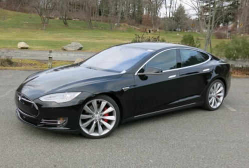 2014-tesla-model-s-p85d-road-test-dec-2014-photo-david-noland_100494832_m
