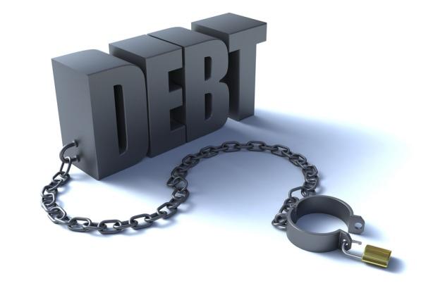 debt_image